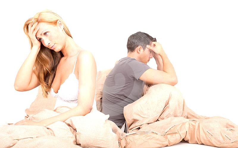 Важни факти за съня и проблемите, свързани с него