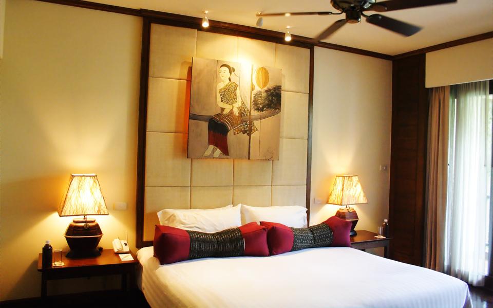 Иновативни идеи за декорация на спалнята
