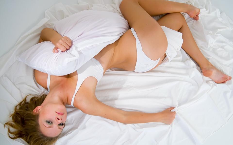 Матраците и сексът – данни, базирани на информация от над 150 реални собственици